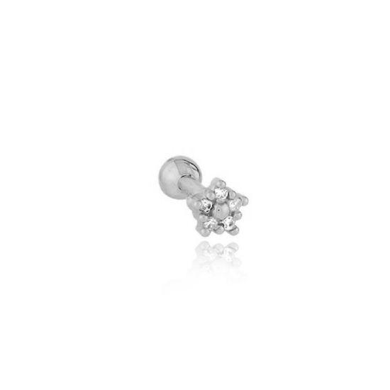 piercing-ouro-branco-flor-PIG5D-fluiarte-joias