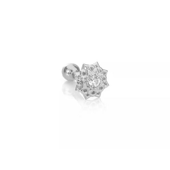 piercing-flor-ouro-branco-PIPG6FF-fluiarte-joias