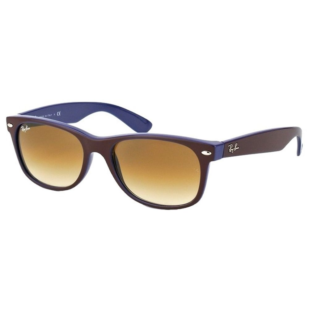 Óculos Ray-Ban RB2132 874 - fluiartejoias 6faea8edf1