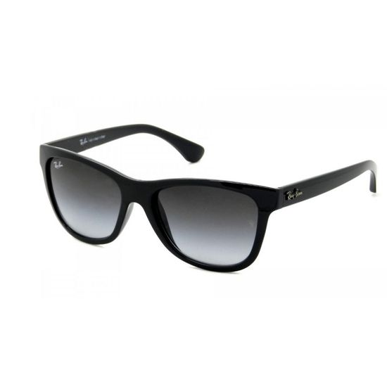 rb4218l-fluiarte-joias Óculos Ray-Ban RB4218L 601 8G ... 9a93912d02
