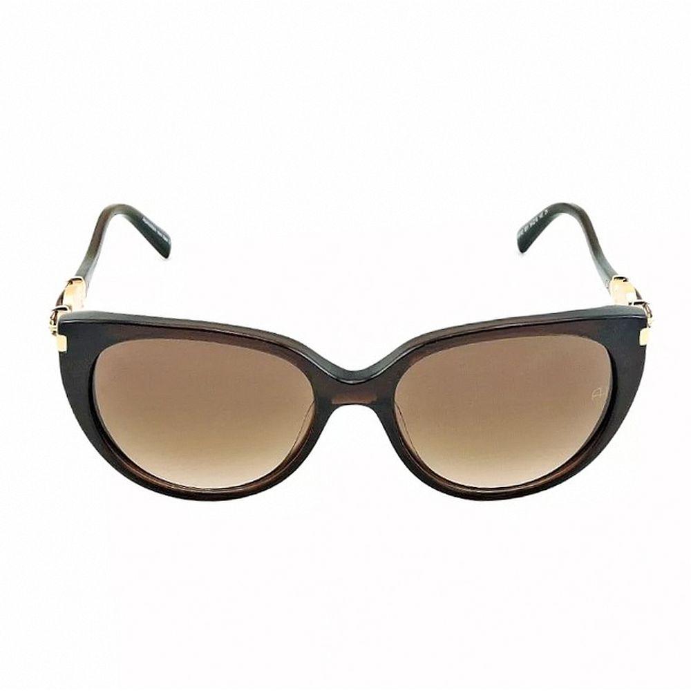 Óculos Ana Hickmann AH9192 E01 - fluiartejoias f13bf766db