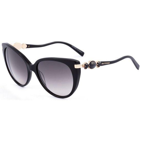 ana-hickmann-ah-9192-oculos-de-sol