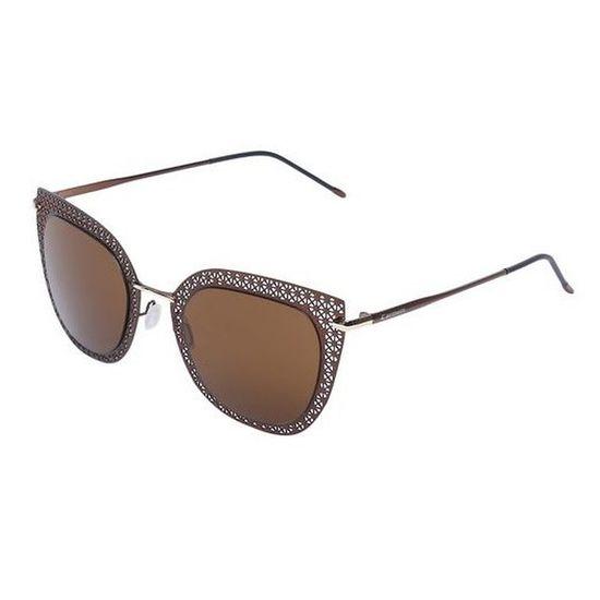 aac6d70e2a1b Encontre Bulget bg 4102 - óculos de grau c02