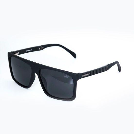 54925a767568e carmim 42185 Óculos Carmim CRM ...
