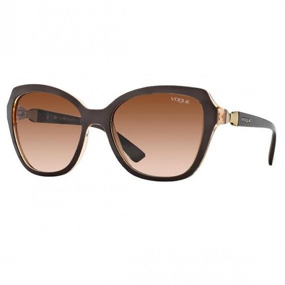 Óculos Vogue VO2891 S - fluiartejoias 42c1e74214