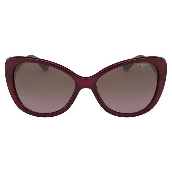 oculos-vogue-2819s-fluiarte