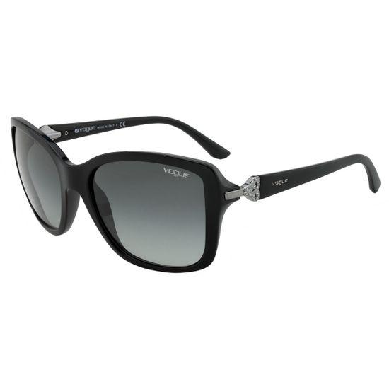 fd77a2ddf4f97 oculos-vogue-vo2832sb-w44-fluiarte