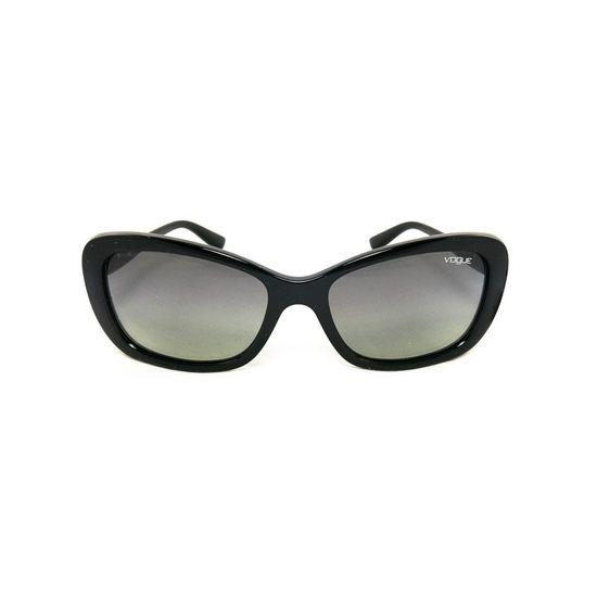 ce9050d1d1023 vogue-vo-2917-s-fluiarte Óculos ...