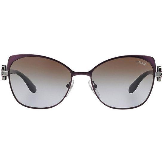 3aed0186a8233 vogue-3967-s Óculos ...