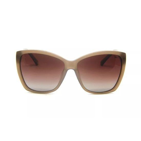 Óculos Carmim CRM 42008 C1 - fluiartejoias 87477e5909