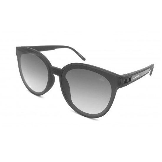 88399e9dbcf49 Óculos Carmim – fluiartejoias