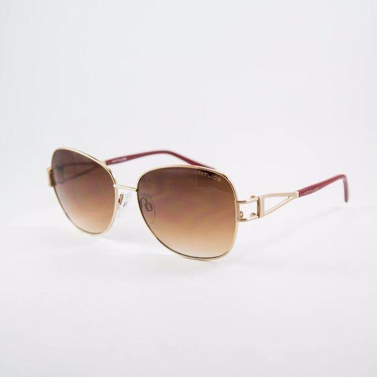 oculos-de-sol-atitude-at3131-04g-b