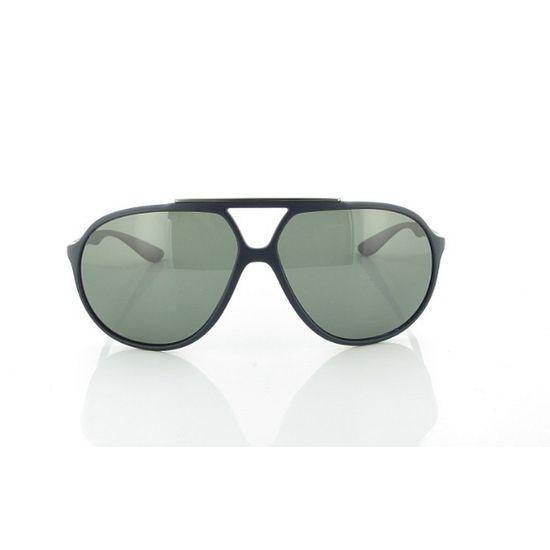 Óculos Bulget BG5043 D01 - fluiartejoias b60bd3e576