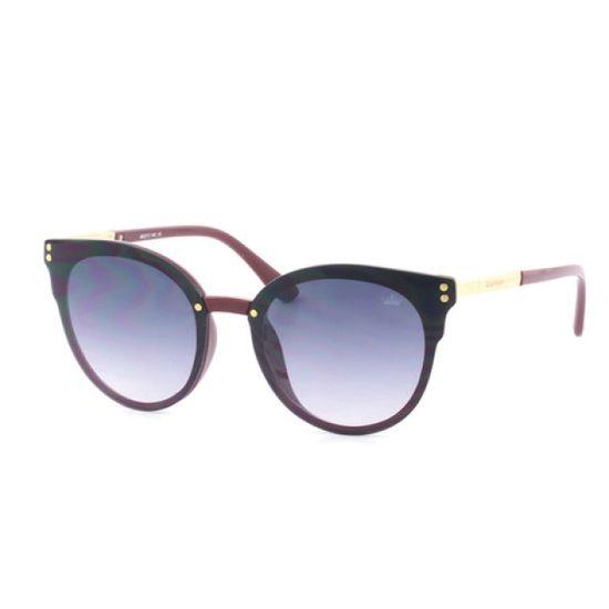 Óculos   Fluiarte Joias d96af176e0