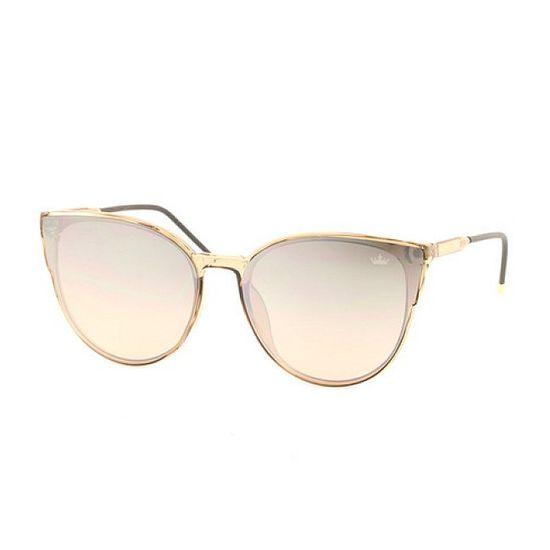 Óculos Carmim CRM 42434 C2 - fluiartejoias 08dcf8a0ee