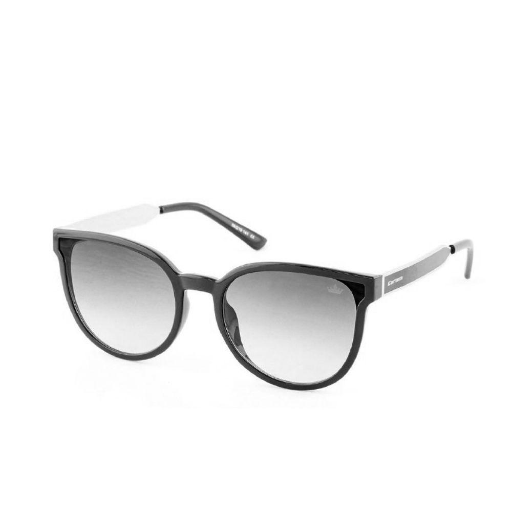 062e5c136 Óculos Carmim CRM 42401 C1 - fluiartejoias