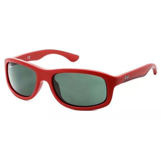 ray-ban-fluiarte