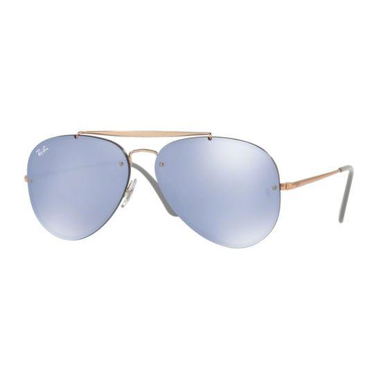 76293_01_Ray-Ban---RB3584N-90531U---Oculos-de-Sol