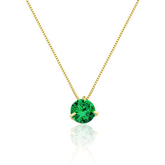 GPL60-Verde