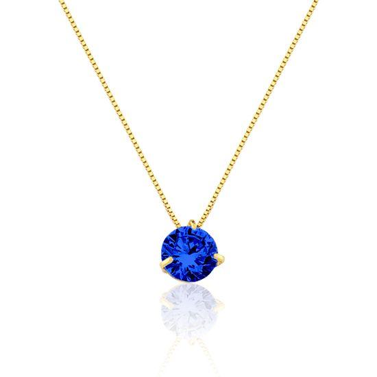 GPL60-Azul